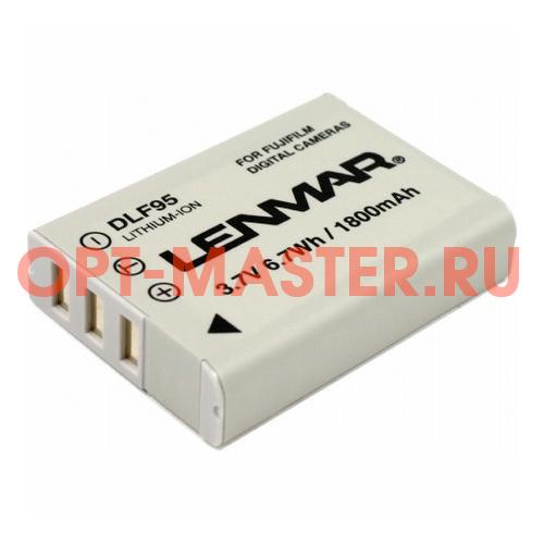 DLF95 Lenmar